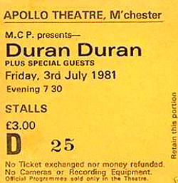 1981-july-03 ticket