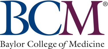BCM Logo