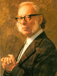 Asimov1