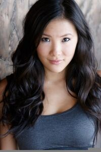 Ally Maki2