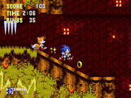 Sonic the hedgehog 3 profilelarge