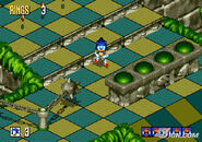 Sonic-3d-blast-virtual-console-20071204100140437 640w