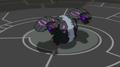 alexXAce Grit 120px-Dualballform