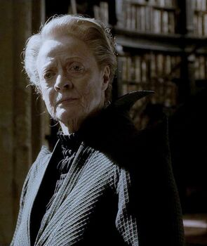 Hedmistress.jpg