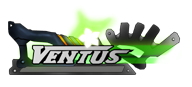 DL Ventus