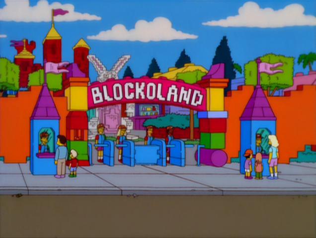 Blockoland.png