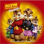 Alvin-And-The-Chipmunks-The-Squeakquel-Original-Motion-Picture-Soundtrack