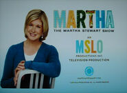 Marthastewart-logo1