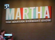 Marthastewart-logo2