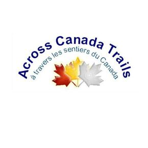 Across Canada Trails - logo square