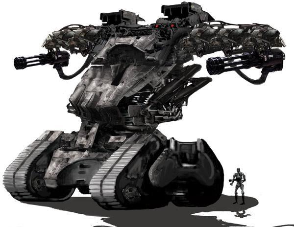 Terminatorsalvation_2.jpg