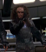 Boarding Klingon 1 2377