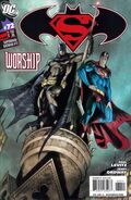 Superman - Batman Vol 1 72