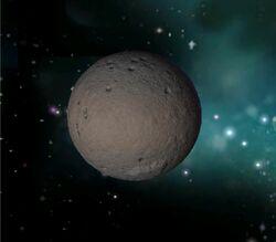 Lua da Terra.jpg