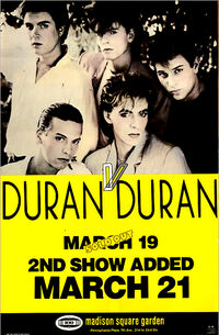 394px-Duran-Duran-The-Sing-Blue-Sil