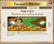 FMarket10