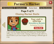 FMarket12