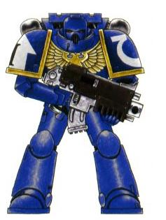 http://images2.wikia.nocookie.net/__cb20100528010060/warhammer40k/images/3/32/Mk8power_armor.jpg