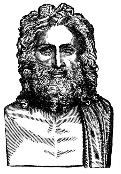 Jupiter Roman Mythology Wiki