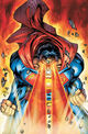 Superman 0046