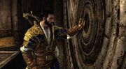Prince of persia screen 19