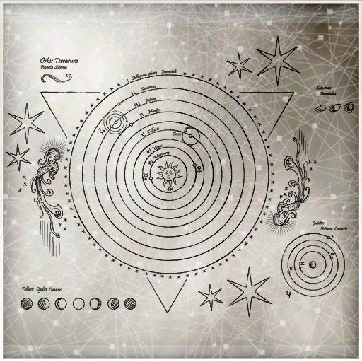 The Codex of Altaïr Zw-codex-12