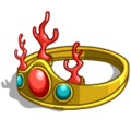 CoralJewelry Crown-icon
