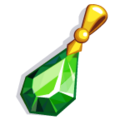 PrinceHaritatos EmeraldCharm-icon