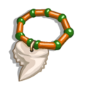 SharkTooth NurseShark-icon