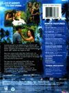 Lostdvd4