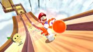 Super Mario Galaxy 2 Screenshot 96