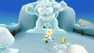 Super Mario Galaxy 2 Screenshot 105
