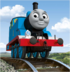 ThomasCGIpromo