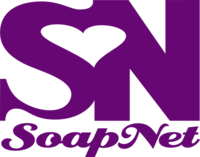 SoapNet original