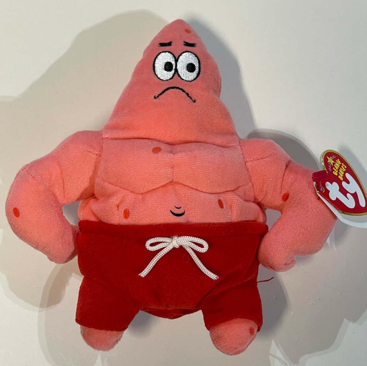 SpongeBob_Patrick_Muscle_Man.jpg