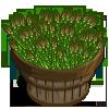 BUSHELS ILIMITADOS Asparagus_Bushel-icon