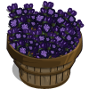 Lavender Bushel-icon