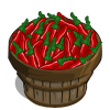 Peppers Bushel-icon