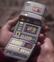 File-Medical tricorder, 2369