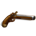 FineWeapons Musket-icon