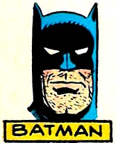 BATMAN BATMAN BATMAN! Batman_Earth-A_01