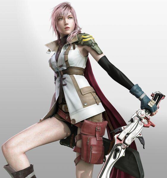 Fichas de personajes 562px-Lightning_Cover