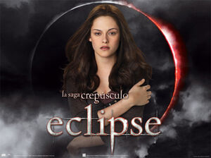 Spanish-eclipse-bella-poste