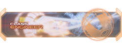 http://images2.wikia.nocookie.net/__cb20100601052041/masseffect/images/thumb/4/48/Engineer-Guide.png/250px-Engineer-Guide.png