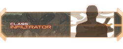 Infiltrator-Guide.png