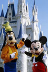 A2976538 43808828MickeyandGoofy