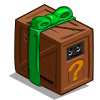 4Mystery Animal Crate-icon