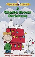 CharlieBrownXmasVHS 1996