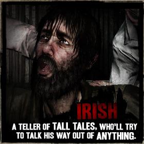 http://images2.wikia.nocookie.net/__cb20100602191805/reddeadredemption/images/9/9a/Irish.jpg