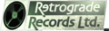 Retrograde Records logo.png